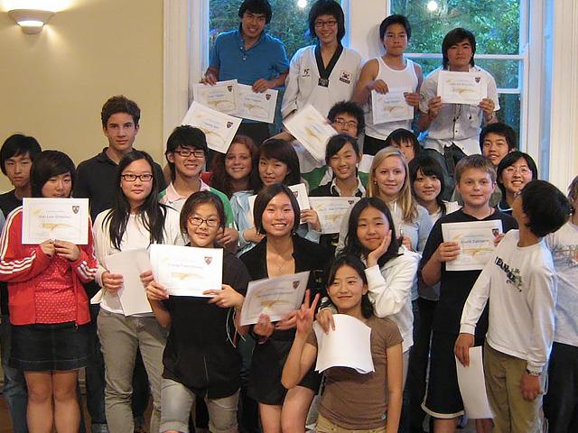 members-graduates-img3