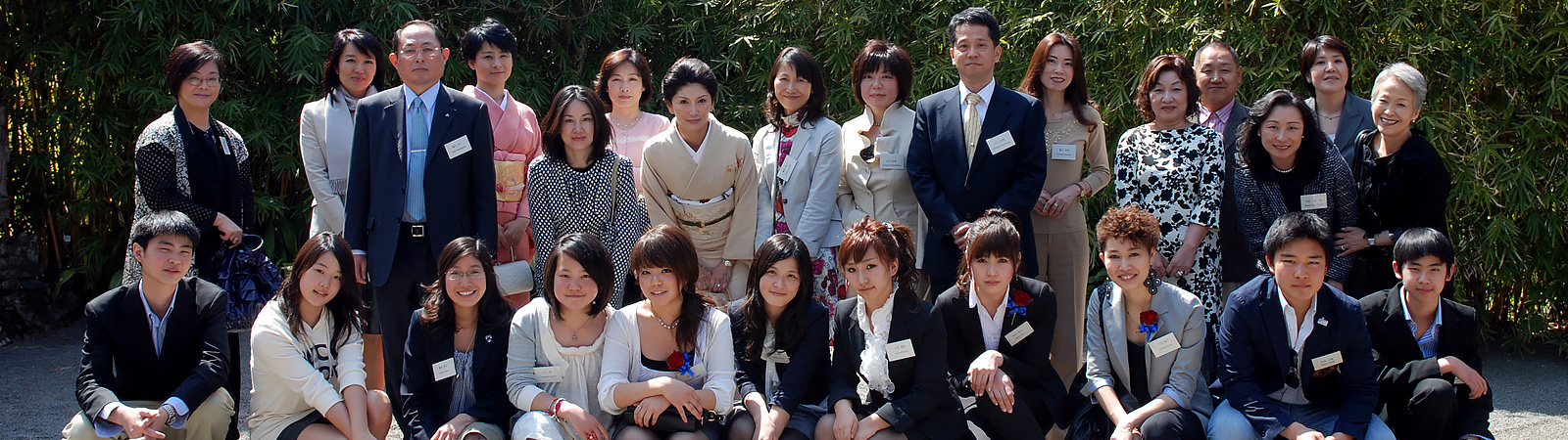 members-graduates-img4