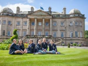 小中高生のためのイギリス留学セミナー 2015年10月11日, 12日, 17日